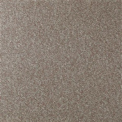 Adore Square Tiles Carpet Wheat Berber - American Fast Floors