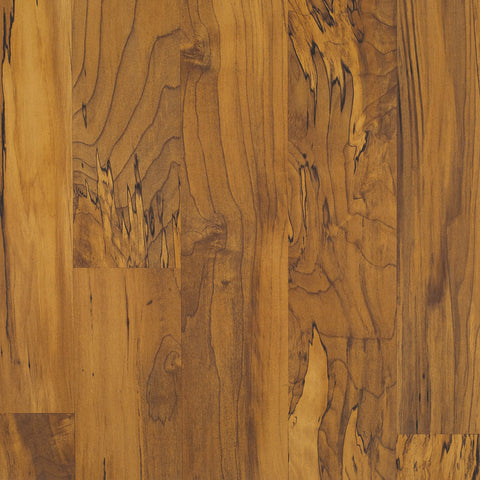 Mannington Coordinations Honey Spalted Maple Medium
