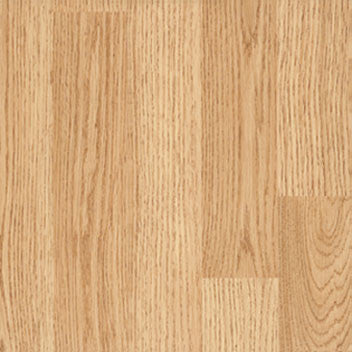 Mannington Coordinations Natural Somerset Oak Light