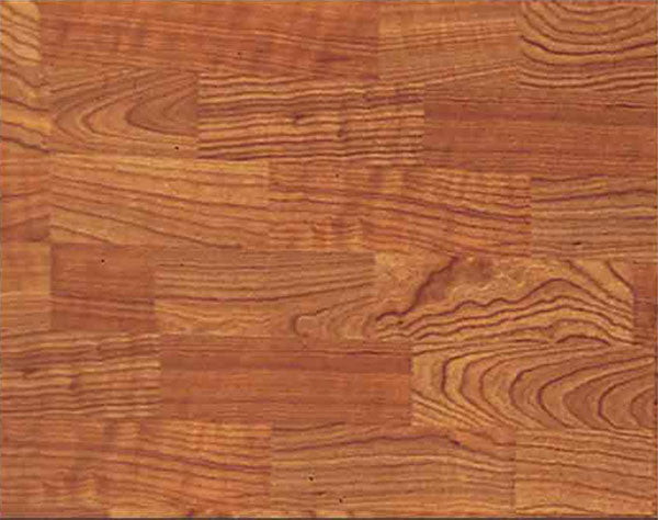 Alloc Original Japanese Cherry Laminate Flooring - American Fast Floors
