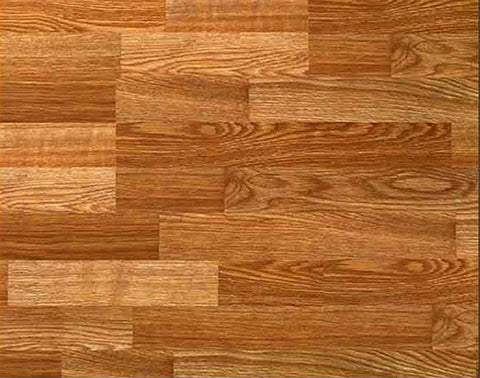 Alloc Original Castle Oak Laminate Flooring - American Fast Floors