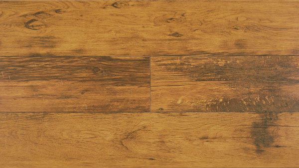 Alloc Original Antique Oak Laminate Flooring - American Fast Floors