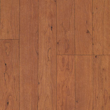 Mannington Value Lock Bennington Cherry Autumn
