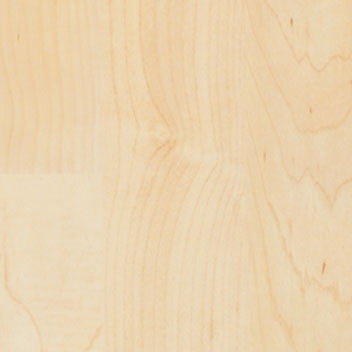Mannington Value Lock Natural Princeton Maple - American Fast Floors