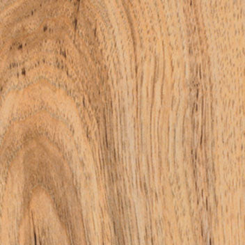 Mannington Value Lock Natural Yorklyn Pecan - American Fast Floors