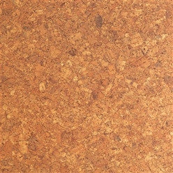 Adore Square Tiles Cork Medium - American Fast Floors