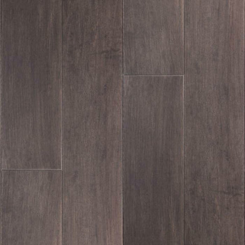 "Kendall Windy City Maple 3"" Engineered Hardwood"