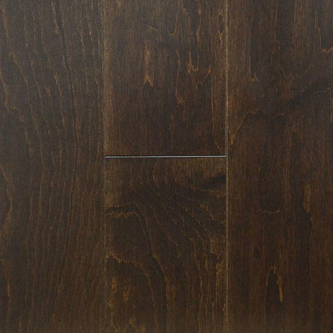 "Kendall Twilight Maple 5"" Engineered Hardwood - American Fast Floors"