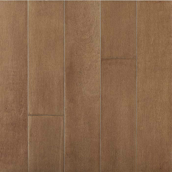 Seaside Sawgrass Maple 5 Engineered Hardwood - American Fast Floors