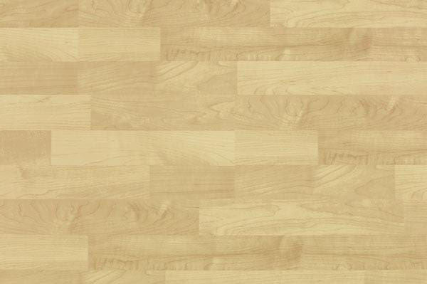Alloc Commercial Summer Maple Laminate Flooring - American Fast Floors