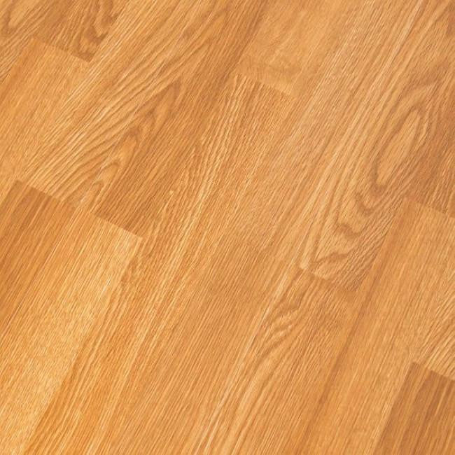 "Commercial Castle Oak (LAMINATE) 7.6"" X 47.5"" 20.06SF/CT"