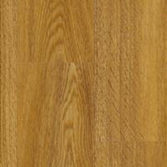 Mannington Adura TruLoc English Oak Bronze