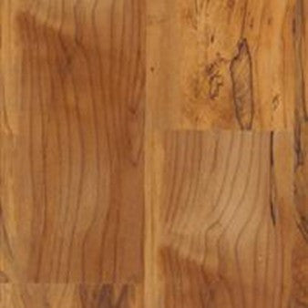 Mannington Adura TruLoc Spalted Maple Auburn - American Fast Floors
