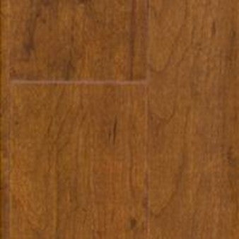 Mannington Adura TruLoc Antique Cherry Harvest - American Fast Floors