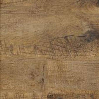 Mannington Adura TruLoc Barnbrook Oak Natural - American Fast Floors