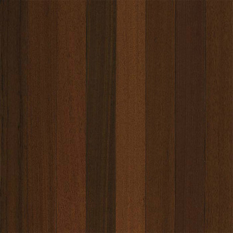 "Kendall Exotics Natural Brazilian Cherry 5"" Engineered Hardwood - American Fast Floors"