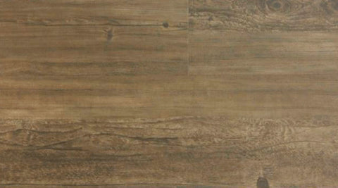 "Tidewater 7""X48"" Mesquite - American Fast Floors"