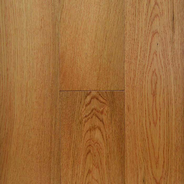 "Gevaldo Butterscotch White Oak 3"" Engineered Hardwood - American Fast Floors"