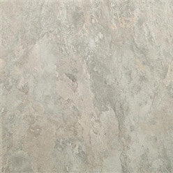 Adore Square Tiles Slate Natural - American Fast Floors