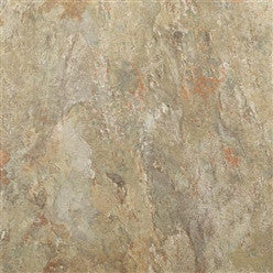 Adore Square Tiles Slate Mineral