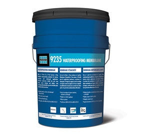 Laticrete 9235 Waterproofing Pail Only   (6gal/23l) - American Fast Floors