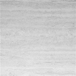 Adore Square Tiles Travertine Grey - American Fast Floors