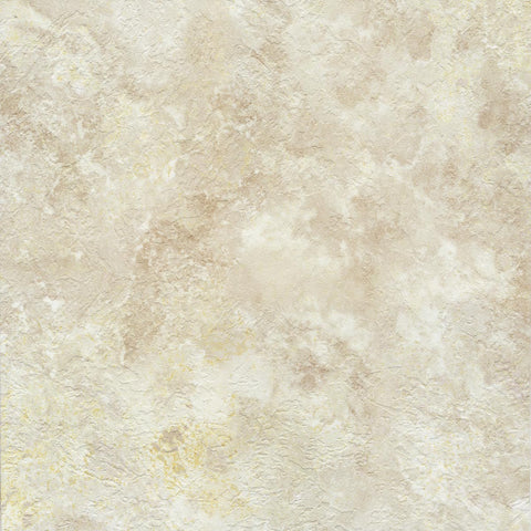 Adore GX Series Stone Tiles Alps - American Fast Floors