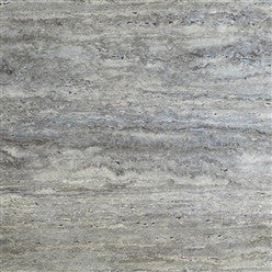 Adore Square Tiles Travertine Storm - American Fast Floors