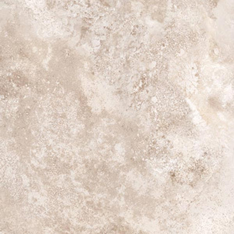 "Congoleum Ovations Alabaster Classic Bisque 14"" x14"" - American Fast Floors"