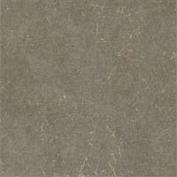 "Congoleum DuraCeramic Americana Lynchfield Gray 16""x16"""