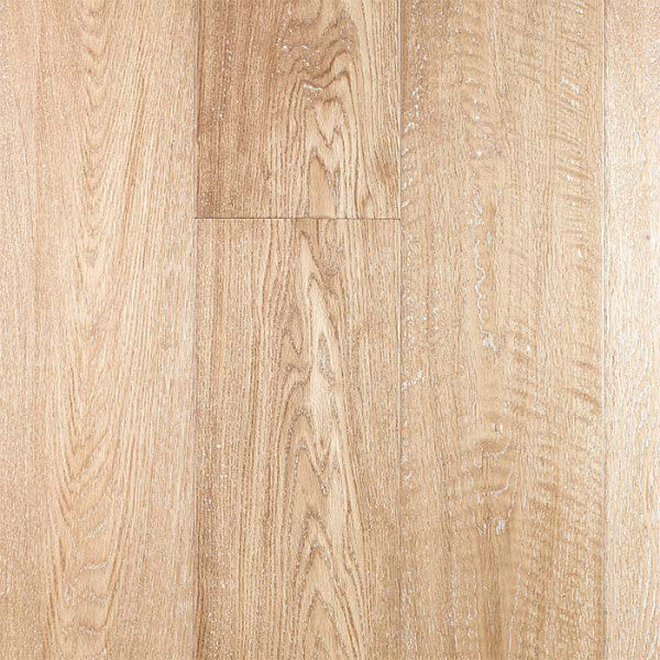 "Bentley Alu Grey White Oak 7"" Engineered Hardwood - American Fast Floors"
