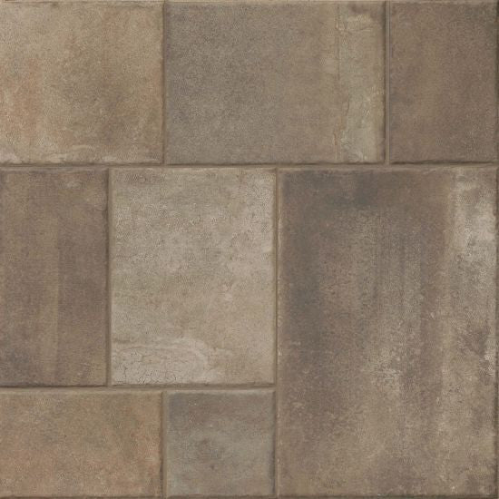 Bedrosians Native Tile Dark - American Fast Floors