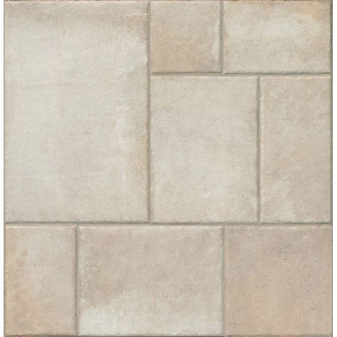Bedrosians Native Tile Ivory - American Fast Floors