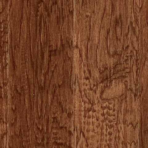 Mannington Adura Distinctive Plank LockSolid Summit Hickory Chestnut - American Fast Floors