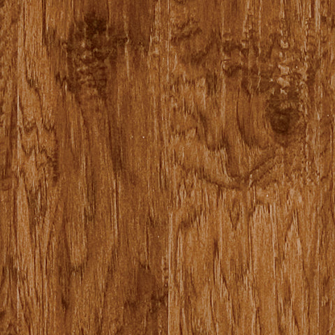 Mannington Adura Distinctive Plank Summit Hickory Saffron - American Fast Floors