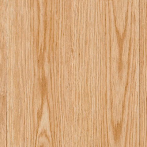 Mannington Adura Distinctive Plank Vintage Oak Natural Honey