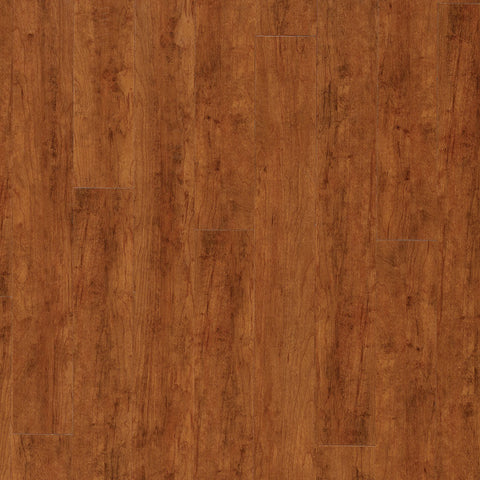 Mannington Adura Distinctive Plank LockSolid Heirloom Cherry Savannah - American Fast Floors