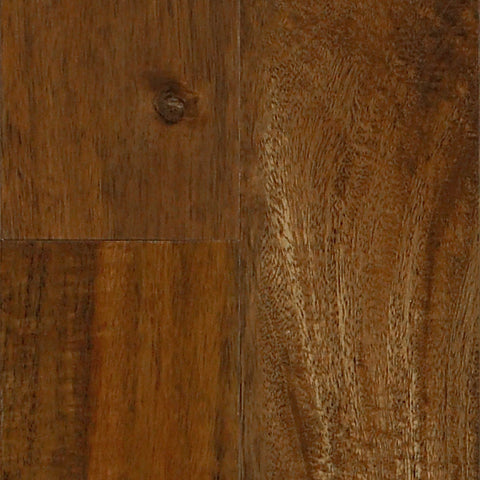 Mannington Adura Distinctive Plank Acacia Natural