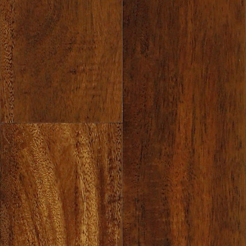 Mannington Adura Distinctive Plank LockSolid Acacia Tiger's Eye - American Fast Floors