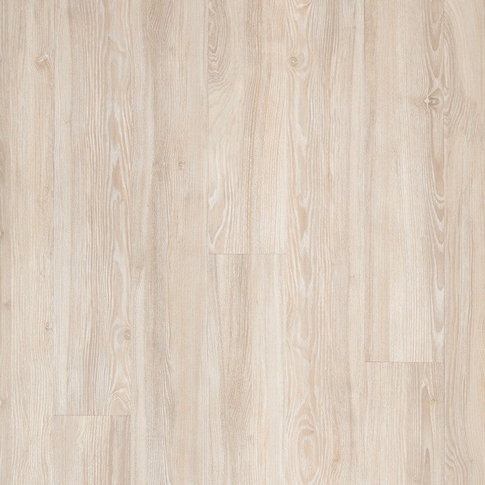 Mannington Adura Distinctive Plank Avalon Crushed Shell - American Fast Floors