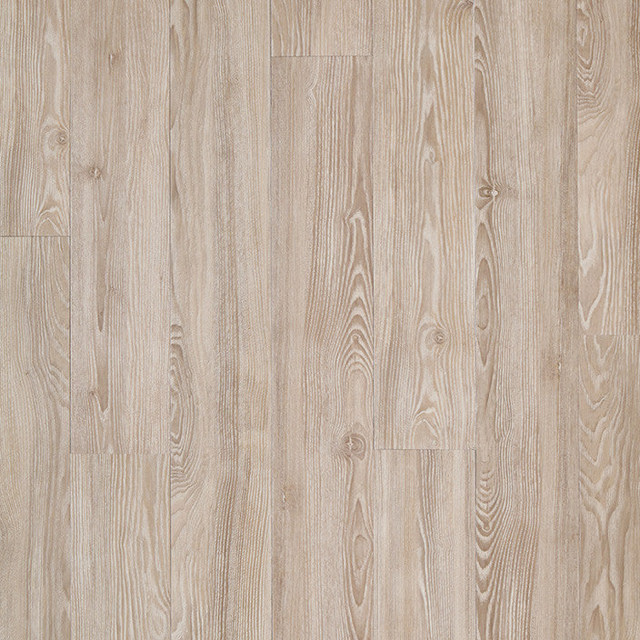 Mannington Adura Distinctive Plank Avalon Wet Sand - American Fast Floors
