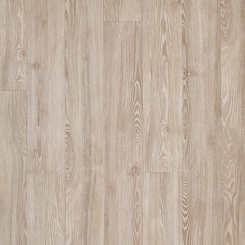 Mannington Adura Distinctive Plank Avalon Wet Sand