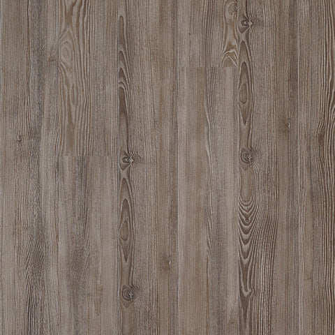 Mannington Adura Distinctive Plank LockSolid Avalon Cabana Brown - American Fast Floors