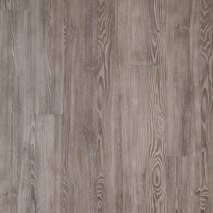 Mannington Adura Distinctive Plank Avalon Ocean Mist - American Fast Floors