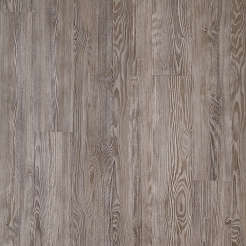 Mannington Adura Distinctive Plank LockSolid Avalon Ocean Mist - American Fast Floors