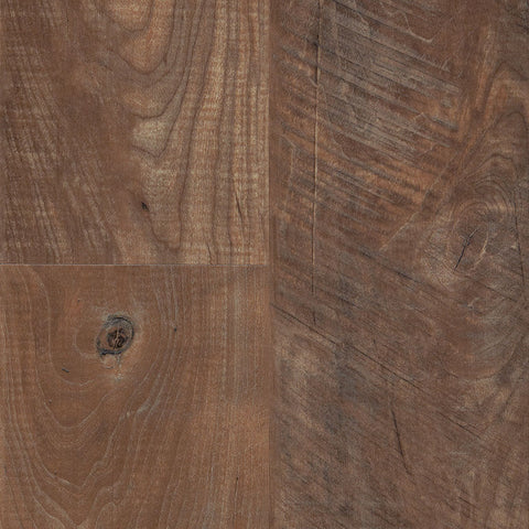 Mannington Adura Distinctive Plank Heritage Timber