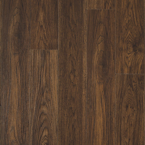 Mannington Adura Distinctive Plank LockSolid Sundance Gunstock - American Fast Floors