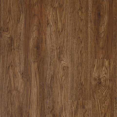 Mannington Adura Distinctive Plank LockSolid Sundance Saddle - American Fast Floors