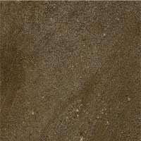 "Congoleum Structure Galaxy Nebula 18"" x 36"" - American Fast Floors"