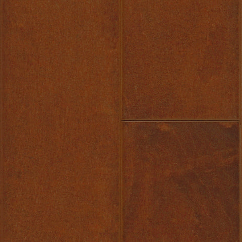Mannington American Maple Auburn